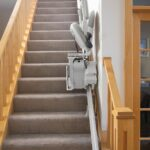 Elite Straight Stairlift