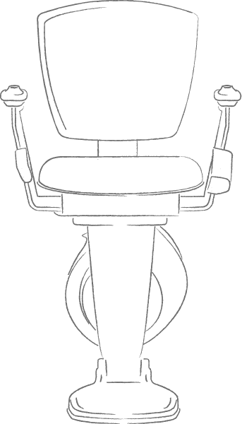 Fedele Stairlift